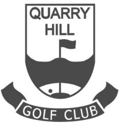 Quarry Hill Golf Club Inc.