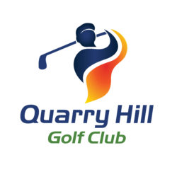 Quarry Hill Golf Club